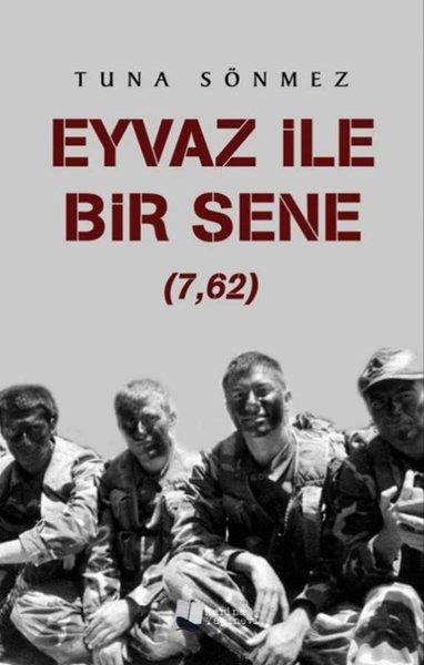 Eyvaz ile Bir Sene (762).pdf