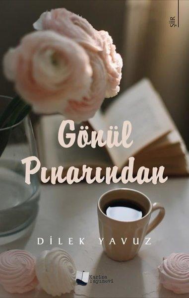 Gönül Pınarından.pdf