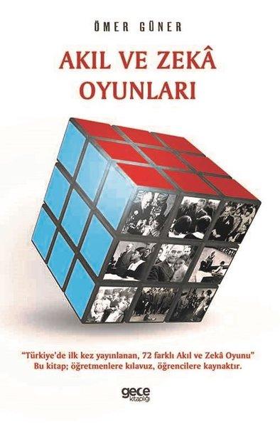 Akıl ve Zeka Oyunları.pdf