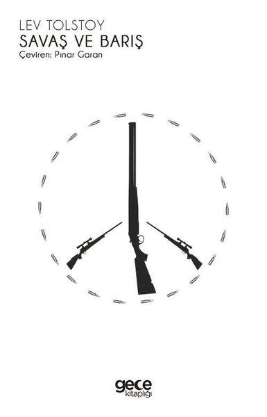 Savaş ve Barış.pdf