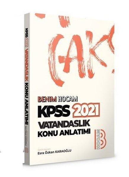2021 KPSS Vatandaşlık Konu Anlatımı.pdf
