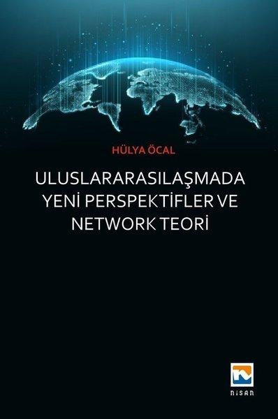 Uluslararasılaşmada Yeni Perspektifler ve Network Teori.pdf