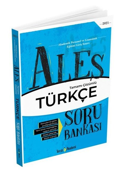 ALES Sözel Türkçe Soru Bankası.pdf