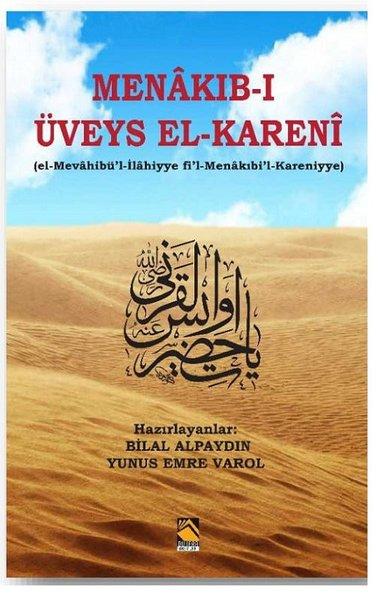 Menakıb-ı Üveys El-Kareni.pdf