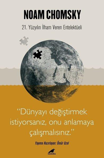 Chomsky: 21. Yüzyılın İlham Veren Entelektüeli.pdf