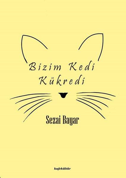 Bizim Kedi Kükredi.pdf