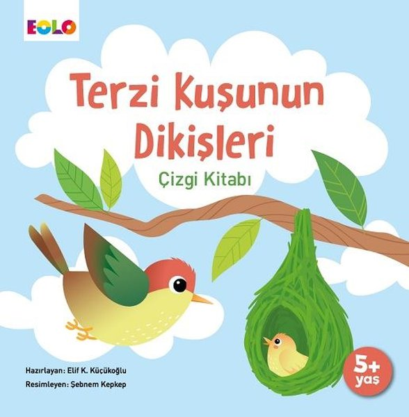 Terzi Kuşunun Dikişleri Çizgi Kitabı 5+ Yaş.pdf