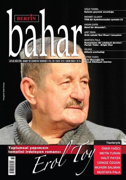 Berfin Bahar Dergisi Sayı 272.pdf