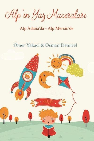 Alpin Yaz Maceraları: Alp Adanada - Alp Mersinde.pdf