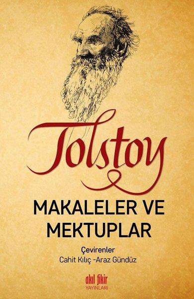 Tolstoy Makaleler Ve Mektuplar.pdf