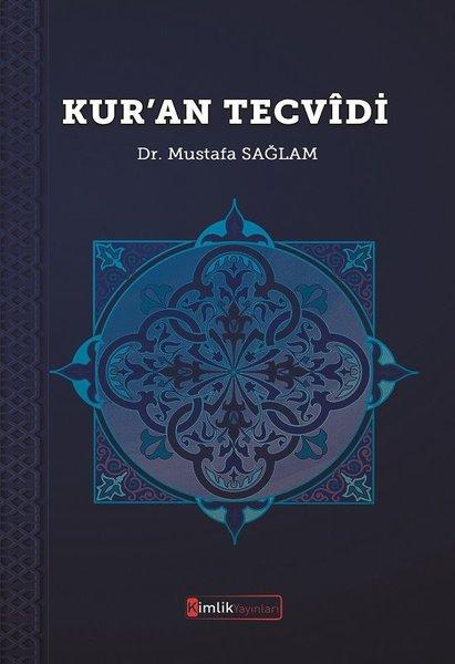 Kuran Tecvidi.pdf