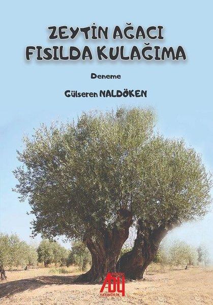 Zeytin Ağacı Fısılda  Kulağıma.pdf