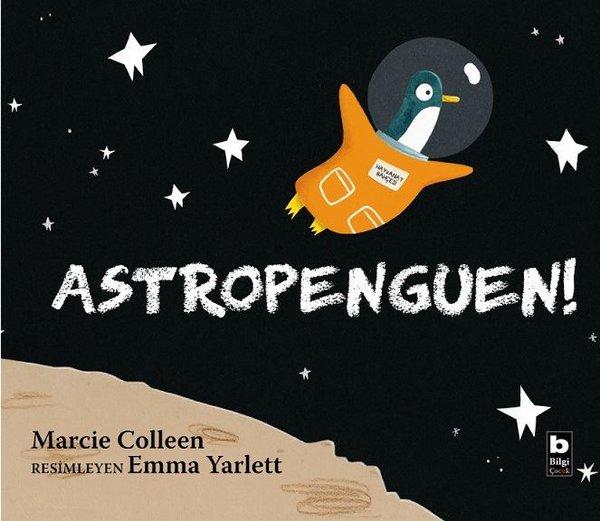 Astropenguen!.pdf