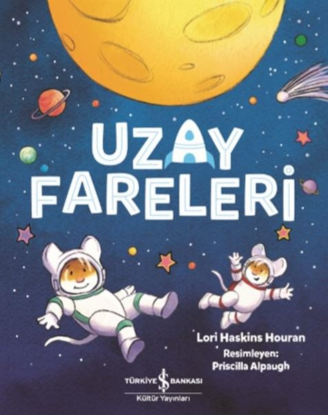 Uzay Fareleri.pdf