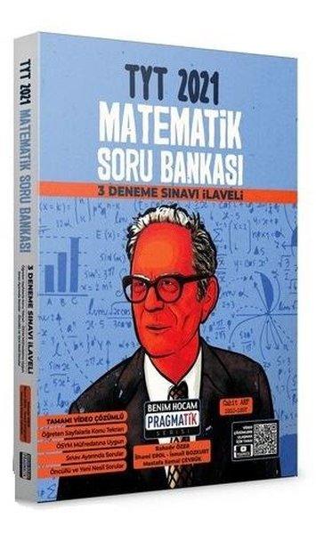 2021 TYT Matematik Soru Bankası 3 Deneme Sınavı İlaveli.pdf