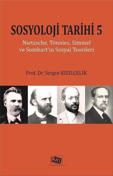 Sosyoloji Tarihi - 5.pdf