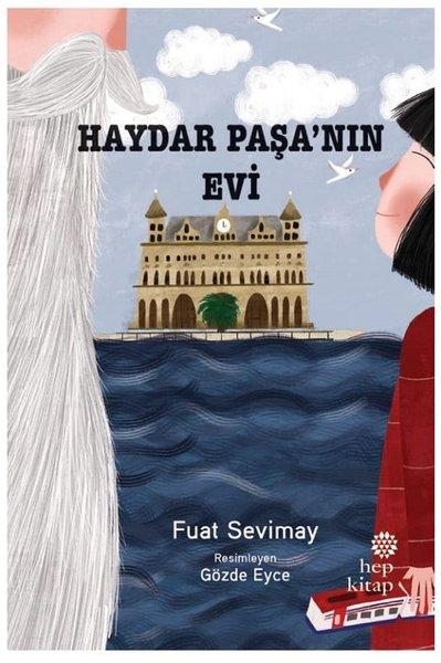 Haydar Paşanın Evi.pdf