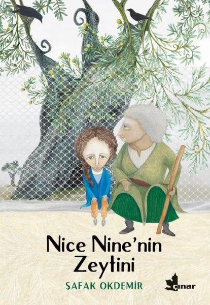 Nice Ninenin Zeytini.pdf