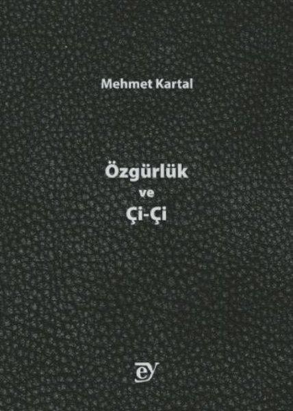 Özgürlük ve Çi - Çi.pdf
