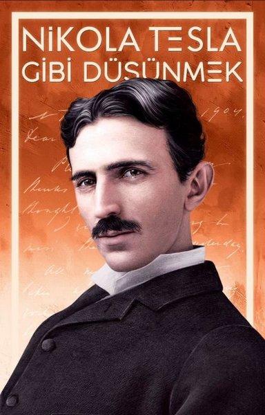Nikola Tesla Gibi Düşünmek.pdf