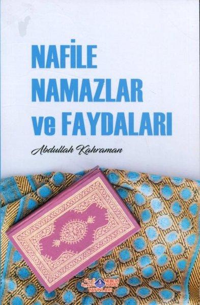 Nafile Namazlar ve Faydaları.pdf