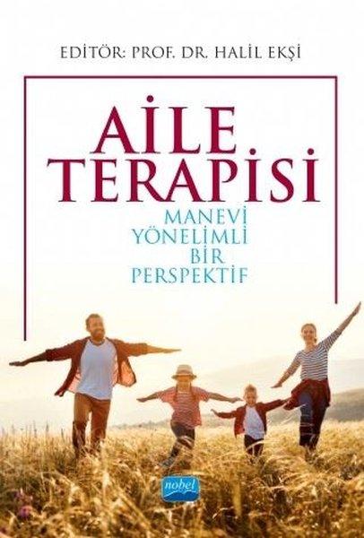 Aile Terapisi - Manevi Yönelimli Bir Perspektif.pdf