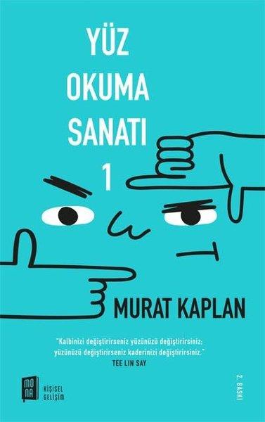 Yüz Okuma Sanatı - 1.pdf