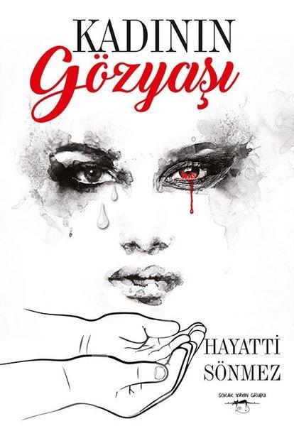 Kadının Gözyaşı.pdf