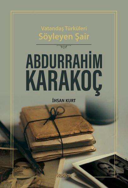 Vatandaş Türküleri Söyleyen Şair Abdurrahim Karakoç.pdf