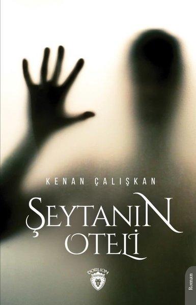 Şeytanın Oteli.pdf