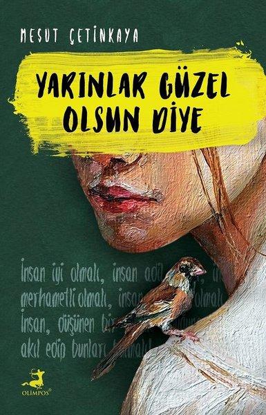 Yarınlar Güzel Olsun Diye.pdf