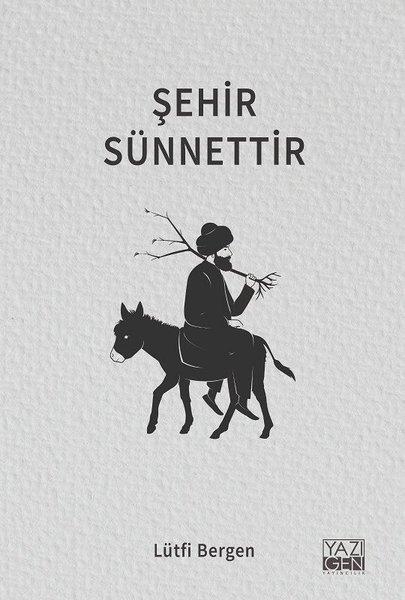 Şehir Sünnettir.pdf