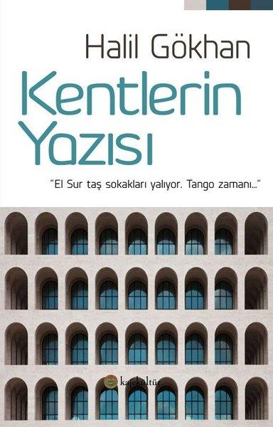 Kentlerin Yazısı.pdf