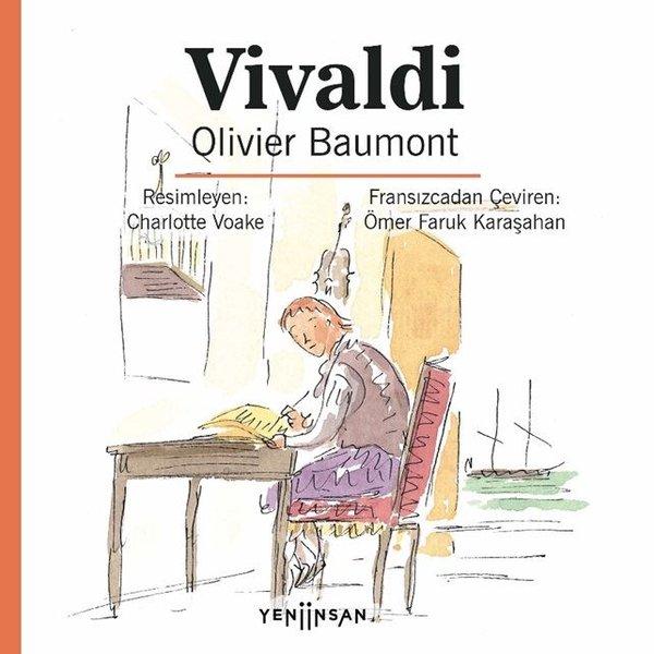 Vivaldi.pdf