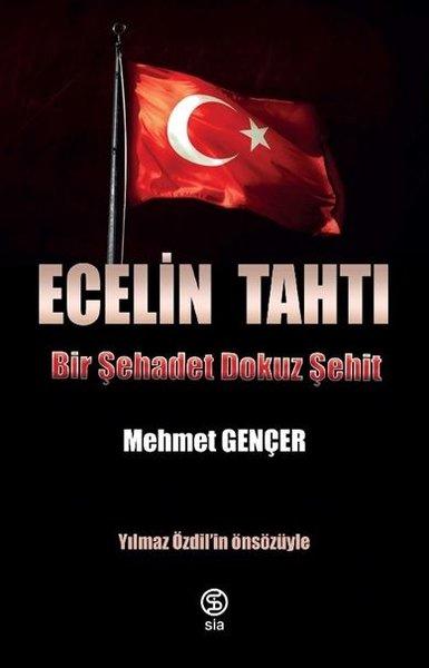 Ecelin Tahtı Bir Şehadet Dokuz Şehit.pdf