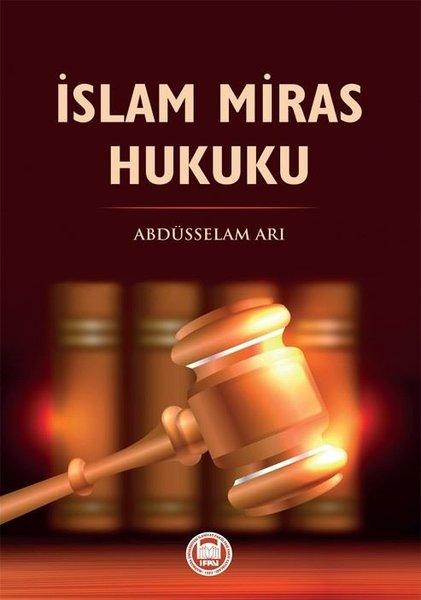 İslam Miras Hukuku.pdf
