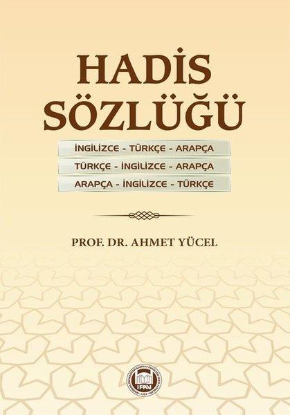 Hadis Sözlüğü.pdf