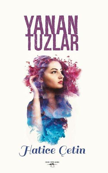 Yanan Tuzlar.pdf