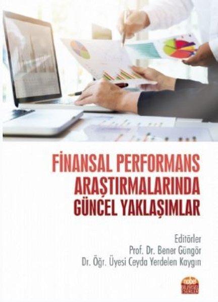 Finansal Performans Araştırmalarında Güncel Yaklaşımlar.pdf