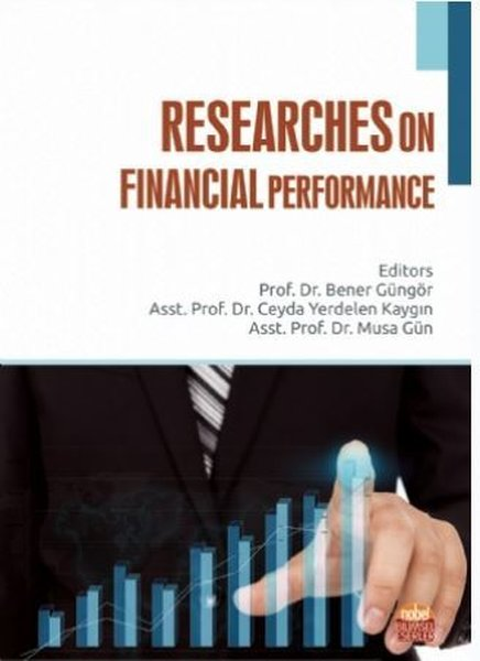 Researches on Financial Performance.pdf