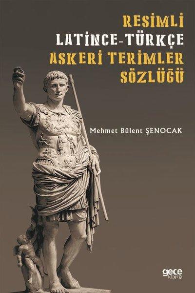 Resimli Latince - Türkçe Askeri Terimler Sözlüğü.pdf