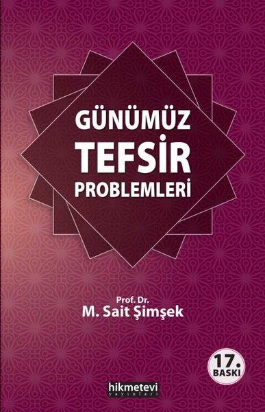 Günümüz Tefsir Problemleri.pdf