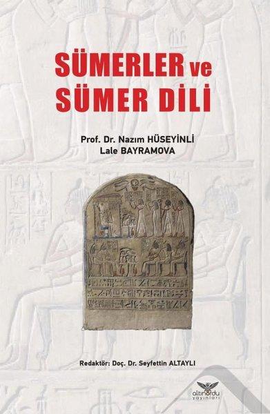 Sümerler Ve Sümer Dili.pdf