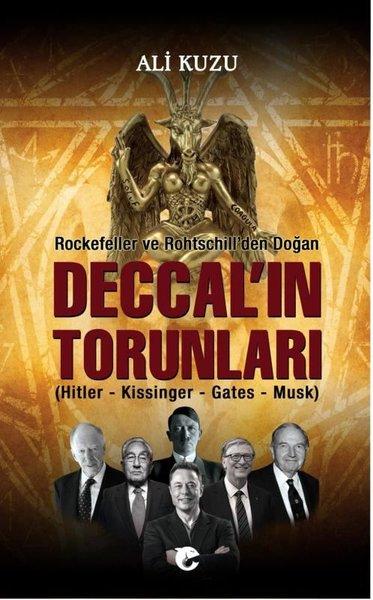 Deccalın Torunları - Rockefeller ve Rohtschillden Doğan.pdf