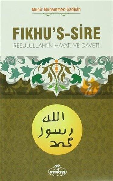 Fıkhus-Sire 2 - Resulullahın Hayatı ve Daveti.pdf
