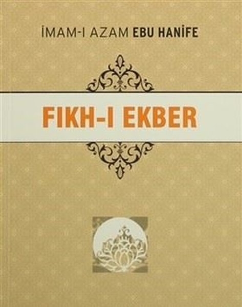 Fıkh-ı Ekber.pdf