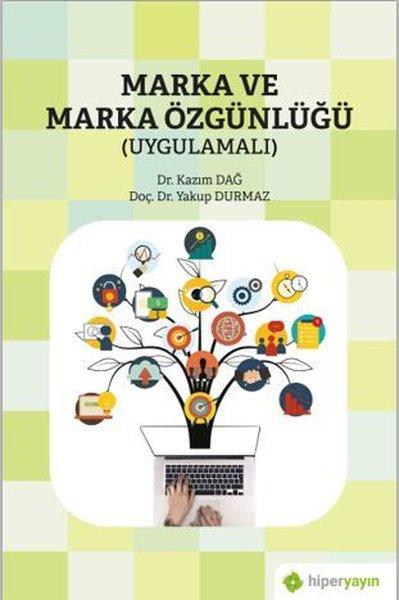 Marka ve Marka Özgünlüğü - Uygulamalı.pdf