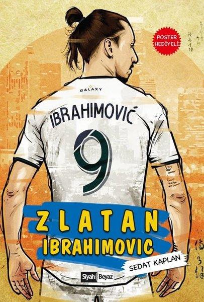 Zlatan İbrahimoviç.pdf