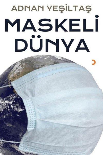 Maskeli Dünya.pdf