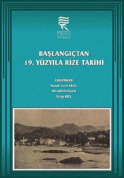 Başlangıçtan 19. Yüzyıla Rize Tarihi.pdf